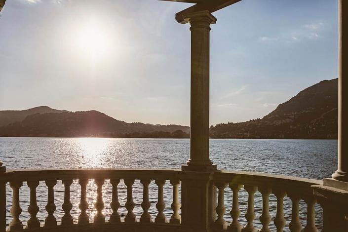 event venue lake como villa sardagna 02