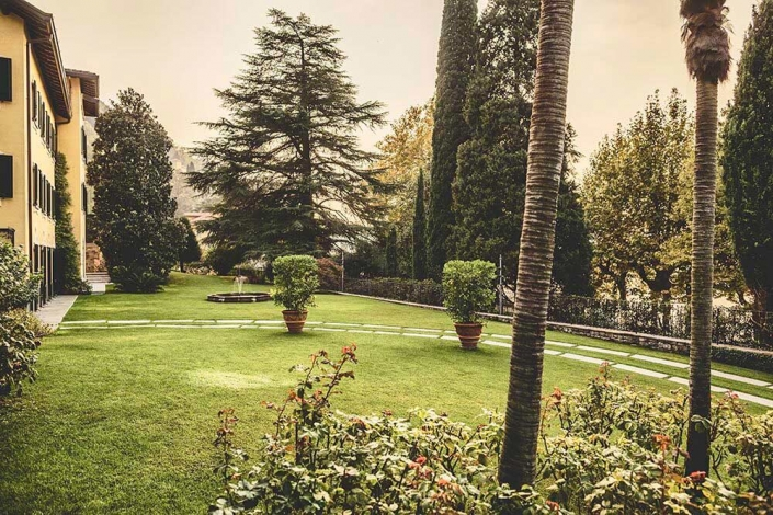 event venue lake como villa sardagna 04