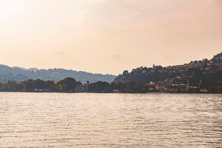 event venue lake como villa sardagna 16