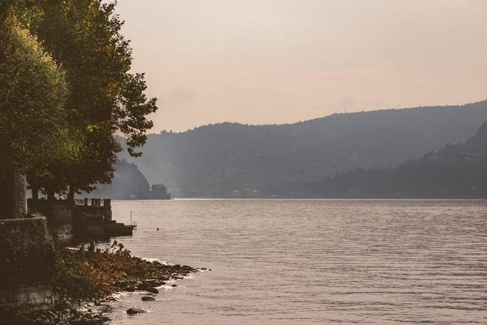 event venue lake como villa sardagna 17