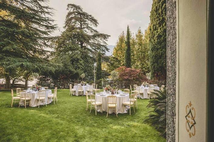 event venue lake como villa sardagna 21