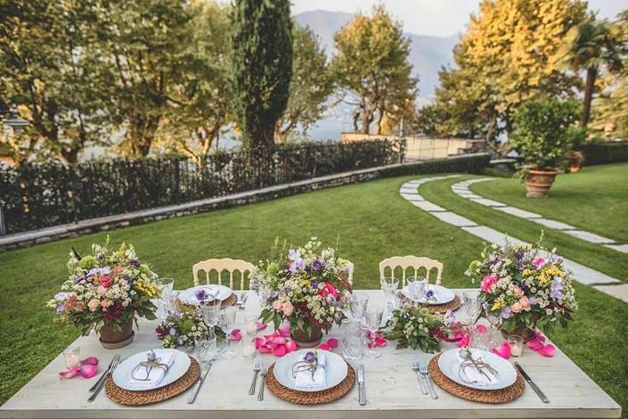 event venue lake como villa sardagna 25