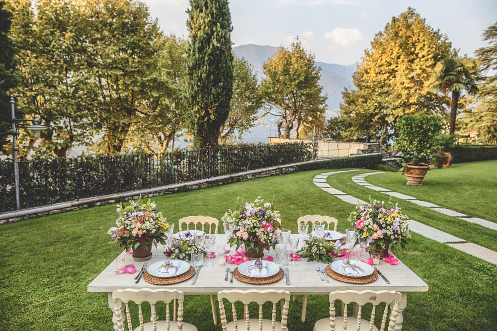 villa sardagna weddings events 2