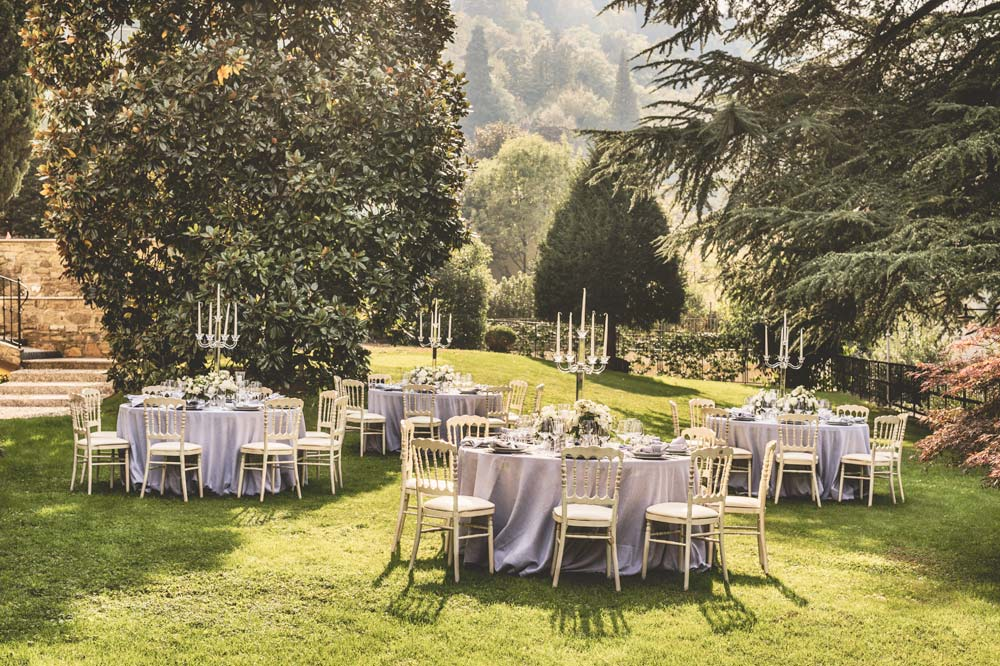 villa sardagna weddings events 4