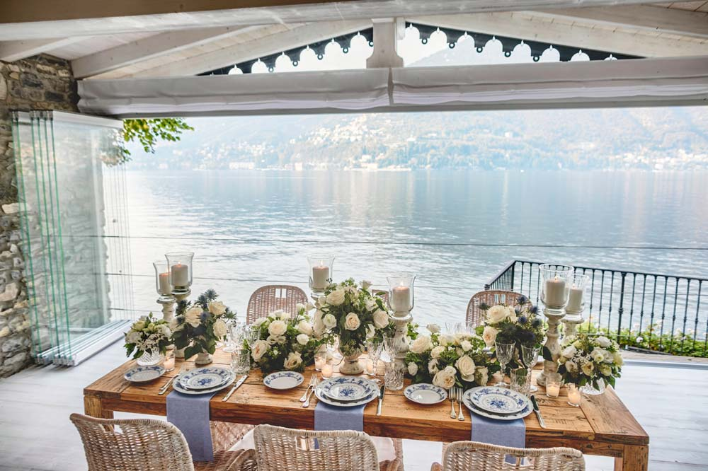 weddings events lake como villa sardagna 2